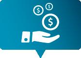 financiación con facilidad de pago